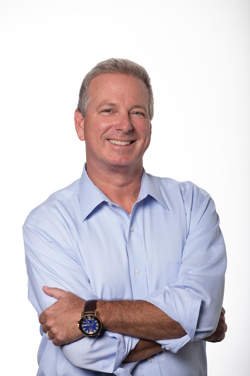 Jeff Swisher