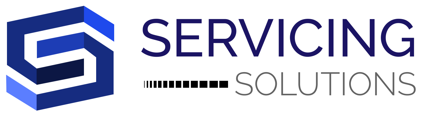 Image result for servicing solutions