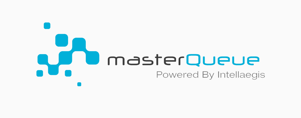 Servicing Solutions Partners with masterQueue