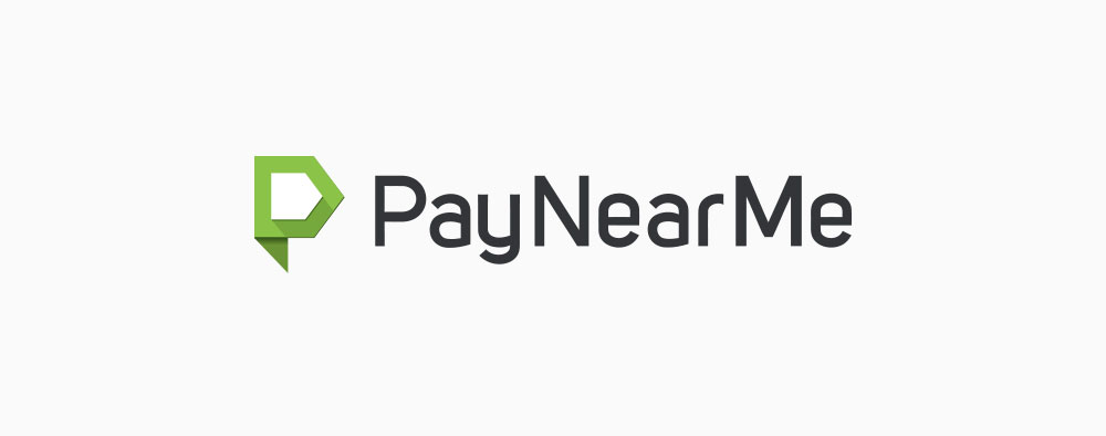 Servicing Solutions Partners with PayNearMe