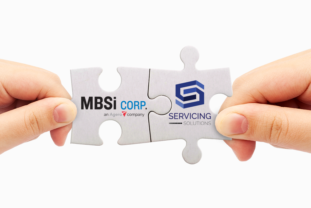 Servicing Solutions Taps MBSI for Repossession Management Technology