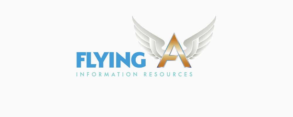 "Servicing Solutions Announces Partnership With Flying ""A"" Information Resources"