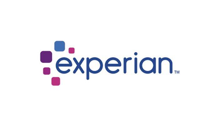 EXPERIAN1