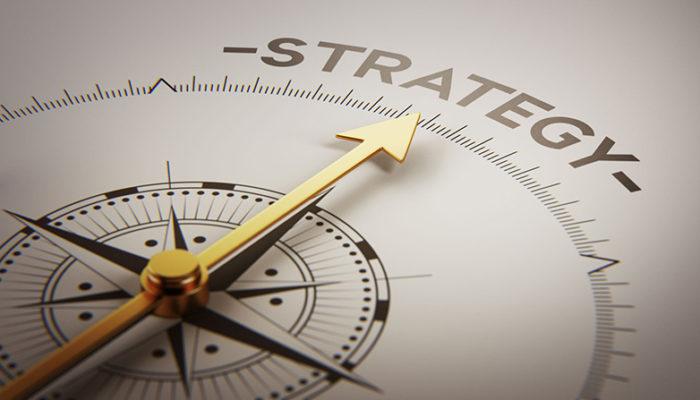 strategy_sized